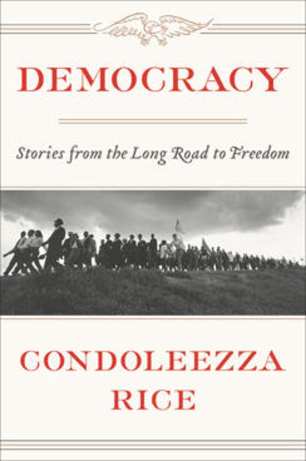 democracy-cover-twelve-244.jpg