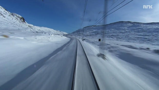 slow-tv-train-ride-nrk-620.jpg