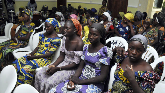 chibok-girls-released.jpg