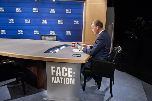FTN Behind the Scenes: May 7th, 2017