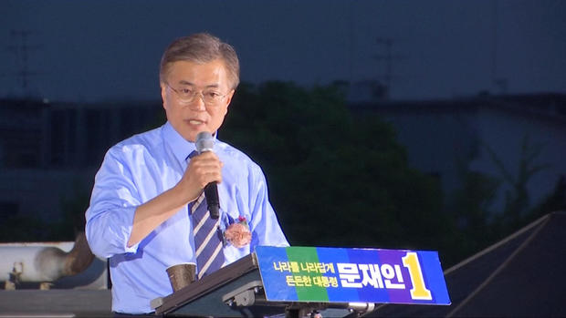 a22-diaz-s-korea-elections-w-tag-x-transfer2.jpg