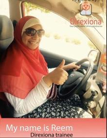 170507-en-silva-braga-egyptian-driving-school-06.jpg