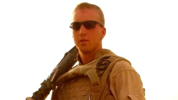 web-series-veterans-for-cbsn-full5.jpg
