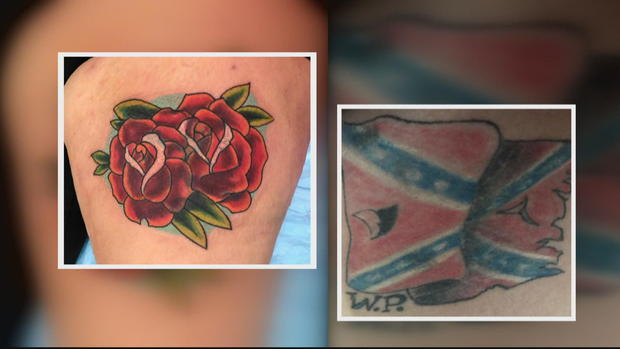 tattoo-rose.jpg