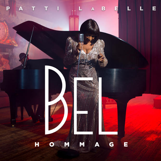 patti-labelle-bel-hommage-cover-art.jpg