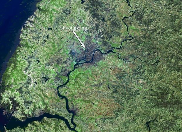 north-korea-pyongyang.jpg