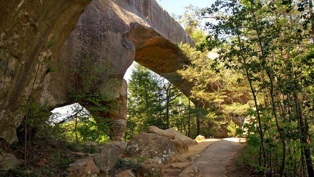 red-river-gorge-arch-sherri-obrien-620.jpg