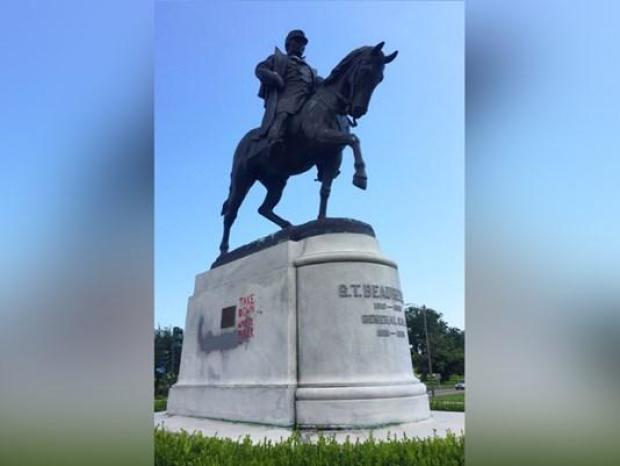beauregard-statue-new-orleans-2017-5-10.jpg