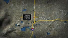 drake-middle-school-touch-map.jpg
