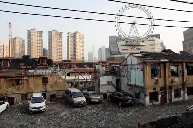 china-rtx336b6.jpg