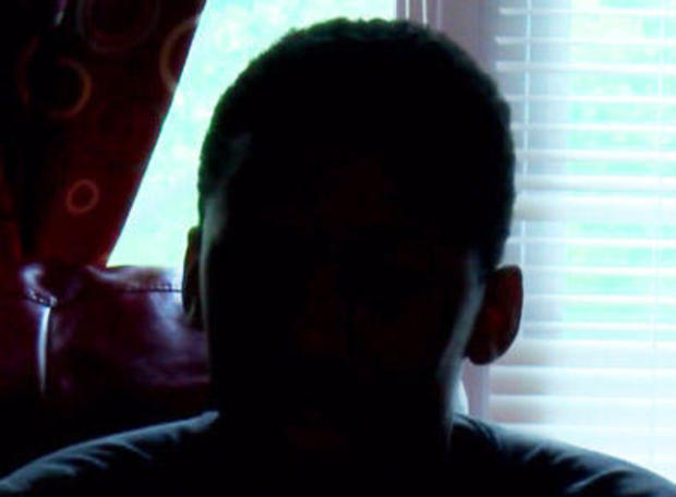 north-carolina-student-whose-teacher-was-caught-on-video-comparing-him-to-slave-051017.jpg