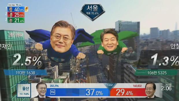 south-korea-election.jpg