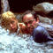 powers-boothe-the-emerald-forest.jpg