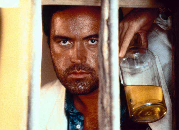 powers-boothe-extreme-prejudice-a.jpg