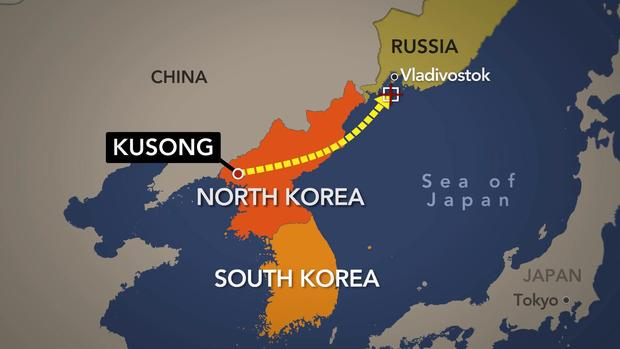 170515-en-martin-north-korea-path-02.jpg
