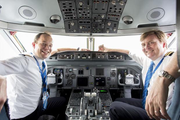laatste-vlucht-mg-6881-nl.jpg