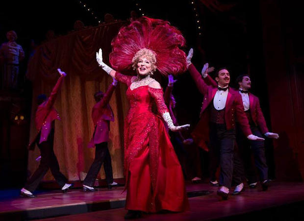 bette-midler-hello-dolly-julieta-cervantes-b-promo.jpg
