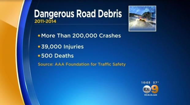 170518-cbs-los-angeles-freak-accident-freeway-04.jpg
