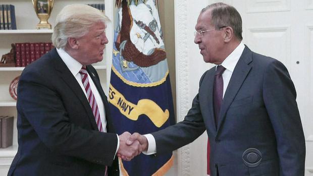 phillips-trump-overseas-2017-5-18.jpg