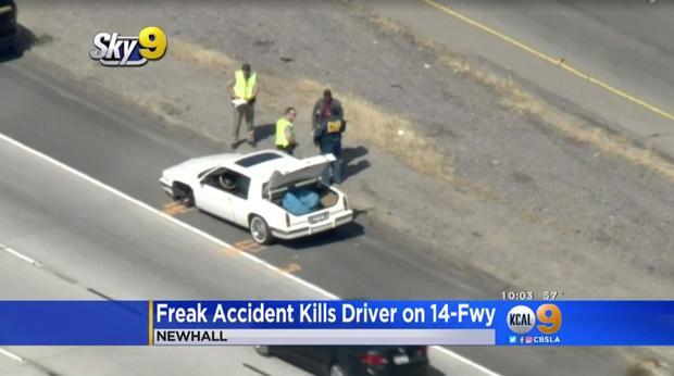 170518-cbs-los-angeles-freak-accident-freeway-01.jpg