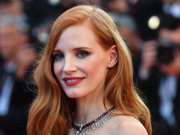 cannes-film-festival-gettyimages-684237418.jpg