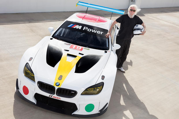bmw-art-car-p90243784-baldessari-620-tall.jpg