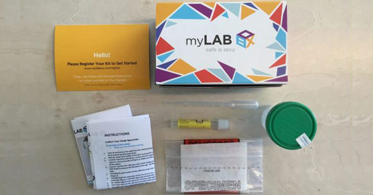 stds and dating apps Company offers online std tests in age of dating apps los angeles-based mylab box is the first nationwide testing service for stds, which are currently at an all-time high in the us, according to the cdc.