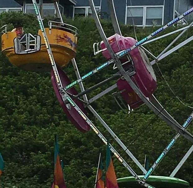 170518-kiro-ferris-wheel-accident-02.jpg