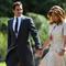 2017-05-20t142456z-313607694-rc12e8e14990-rtrmadp-3-britain-royals-wedding.jpg