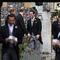 2017-05-20t145545z-578178810-rc1bd59fcb00-rtrmadp-3-britain-royals-wedding.jpg