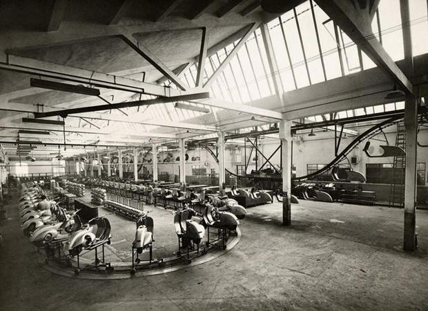 old-factory-1.jpg