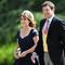 2017-05-20t151017z-1948813534-rc1d1dbd3230-rtrmadp-3-britain-royals-wedding.jpg