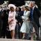 2017-05-20t141514z-237201960-rc1319a20bd0-rtrmadp-3-britain-royals-wedding.jpg