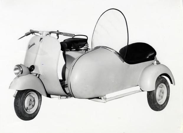 1955-vespa-125-sidecar.jpg