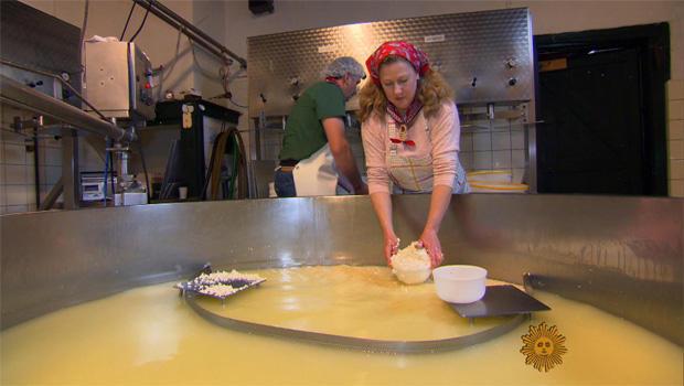 gouda-cheesemaking-620.jpg