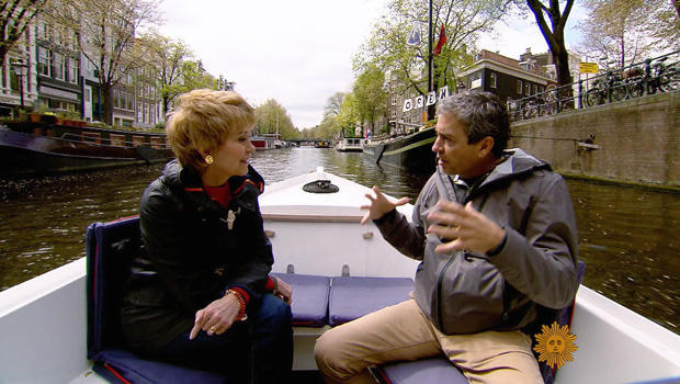 amsterdam-tour-russell-shorto-jane-pauley-620.jpg