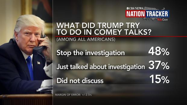 comey-talks.jpg