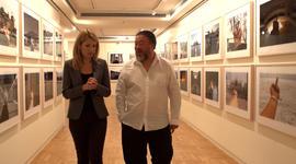 Is Ai Weiwei an artist or an activist?