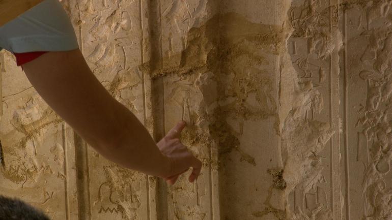 intef-on-stone-wall.jpg