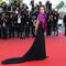 cannes-film-festival-gettyimages-686441142.jpg