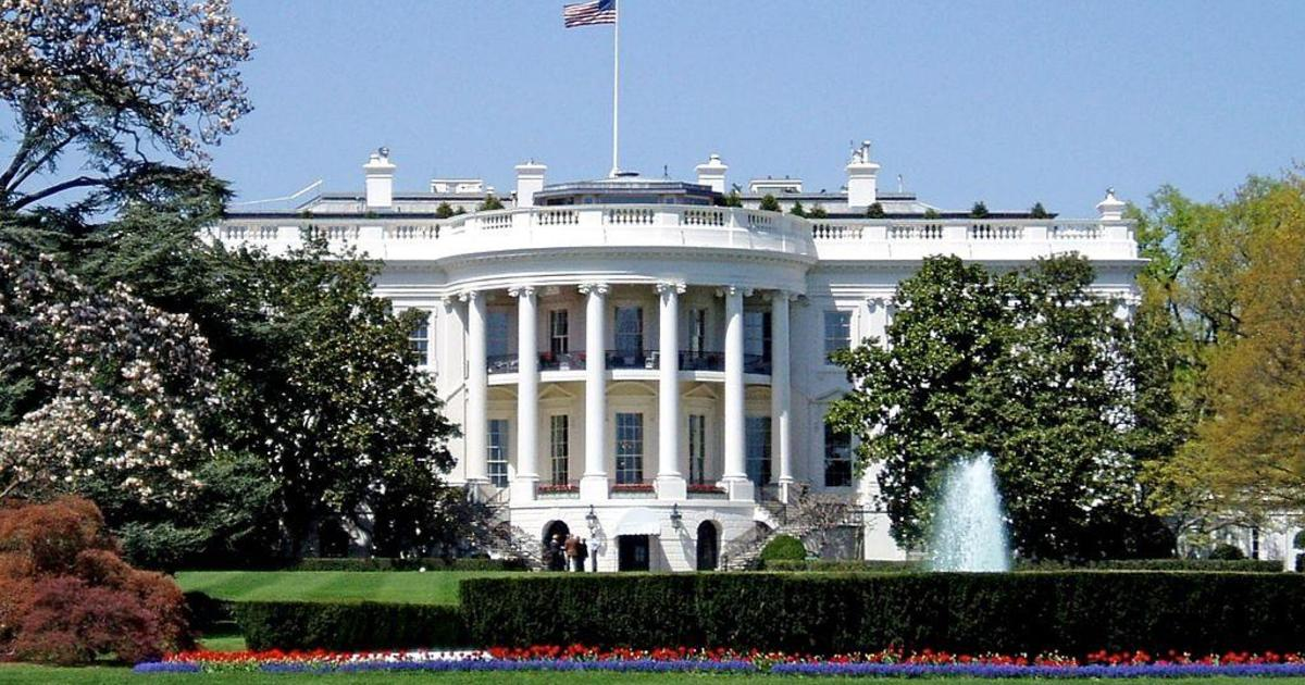 White House attempts to block Office of Government Ethics request