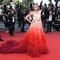 cannes-film-festival-gettyimages-686440312.jpg