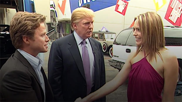 billy-bush-donald-trump-arianne-zucker-access-hollywood-tape-620.jpg