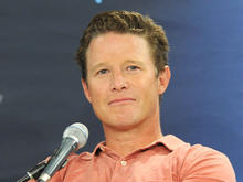 billy-bush-getty-594333972.jpg