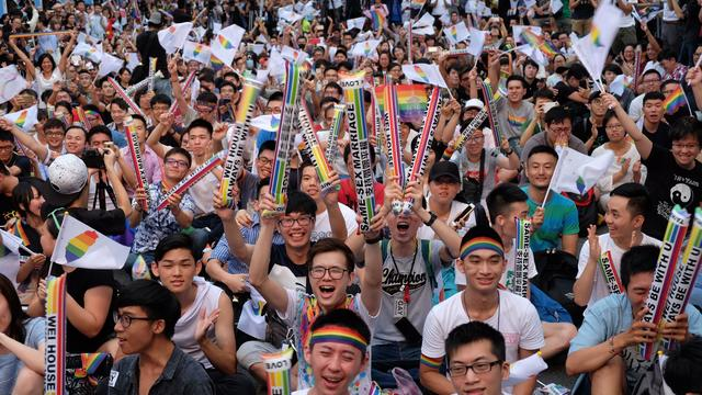 taiwan-same-sex-687585690.jpg