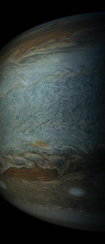 pia21647-stormy-jupiter.jpg