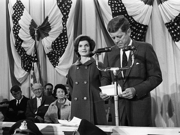 john-f-kennedy-election-night-1960.jpg