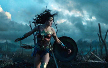 Summer movies: Female-led action films and Oscar contenders
