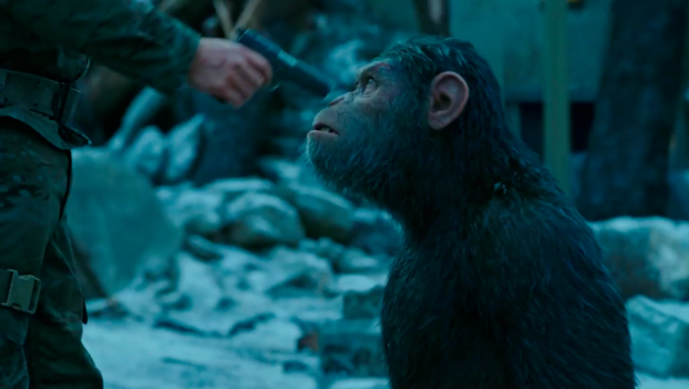 planet-of-the-apes.png