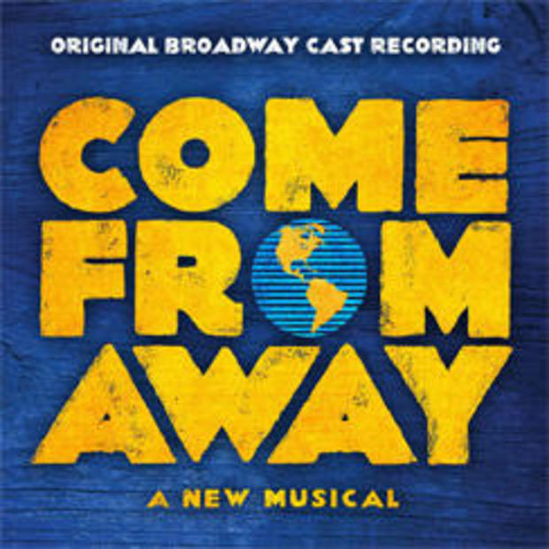 come-from-away-cover-244.jpg